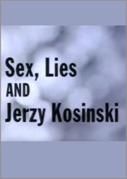sex lie